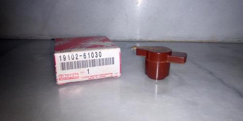 Rotor Encendido Toyota Samurai 2f 3f Fj40 Fj45 Fj55 Original