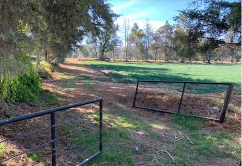 Imagen 1 de 4 de Inversionistas.  Terreno Plano Ideal Para  Desarrolladores / Bodega / Siembra