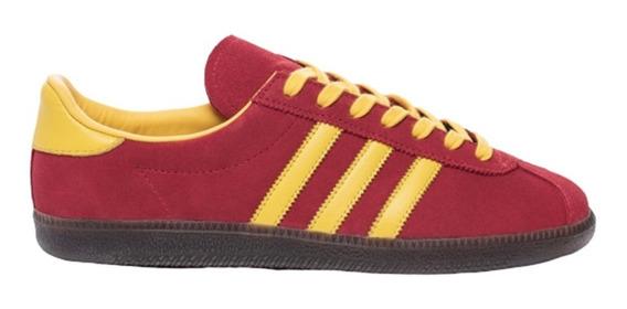 Zapatillas adidas Originals Spezial Spritus