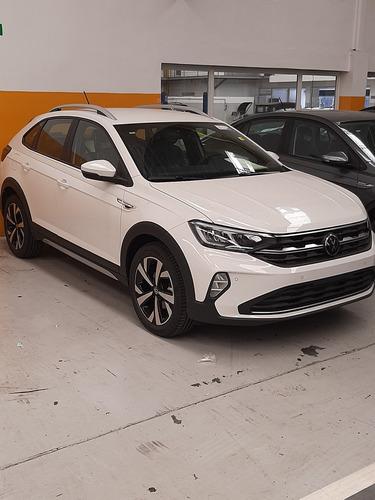 Volkswagen Nivus 1.0 Tsi Tiptronic Comfortline