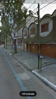 Duplex San Bernardo *** Andrade 150 ***