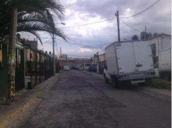 Villas De Aragón, Departamento, Venta, Ecatepec, Edo Méx