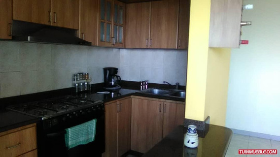 Apartamentos En Alquiler Bosque Alto 0412-8887550