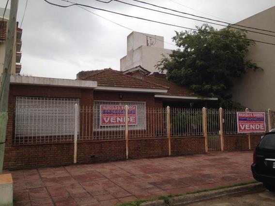 Chalet - Centro San Miguel
