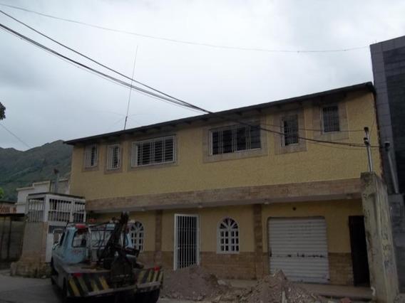 Alquilo Amplio Y Cómodo Local En El Limón, Maracay .