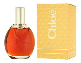 Perfume Chloe En Libre Roses Mercado Argentina eWHIED29Y