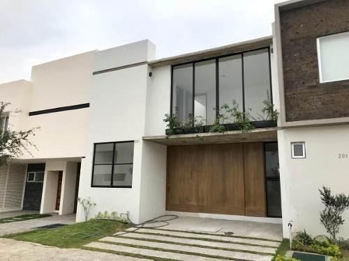 Casa En Venta , Solares , Zapopan