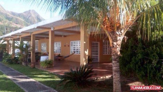 Pa Haciendas - Fincas En Venta 362420 Patricio Araya