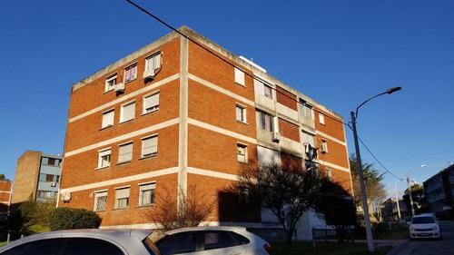 Imagen 1 de 14 de Oportunida, Apto De 2 Dormitorios Al Frente En Buceo