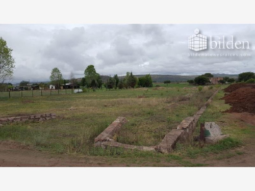 Imagen 1 de 7 de Terreno Comercial En Venta Fracc Ciudad Industrial