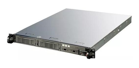Servidor Supermicro Rack 1u I3 E Memoria Ddr3