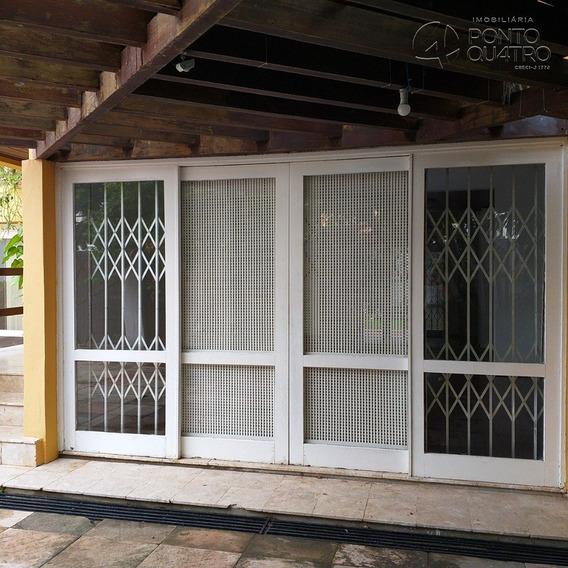 Casa Em Condominio - Pituba - Ref: 5010 - L-5010
