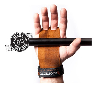 Strap Crossfit Prottector