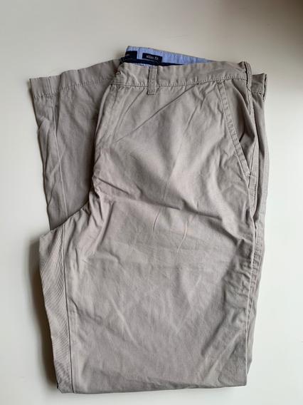 Calça Sarja Tommy Hilfiger Masculina 38/32 Slim Fit Tamanho 48