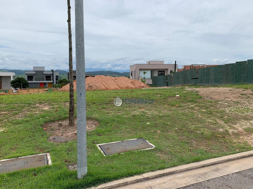 Terreno À Venda, 541 M² Por R$ 950.000,00 - Urbanova - São José Dos Campos/sp - Te2058