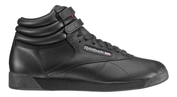 Zapatillas Reebok Freestyle S Hi 2240-2240