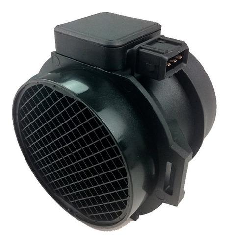 Caudalimetro Sensor Maf Bmw Serie 5 (e39) 523 525 528