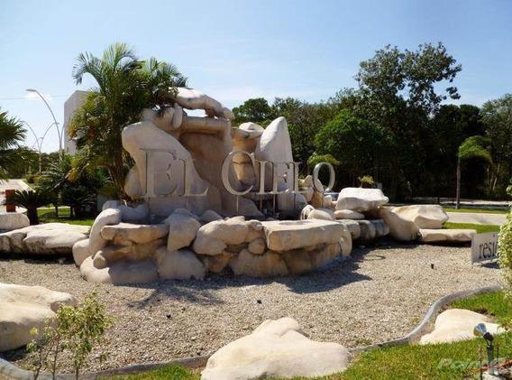 Renta Playa Del Carmen