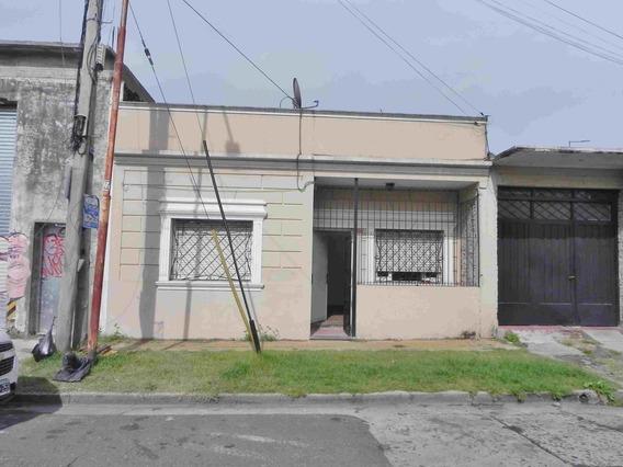 Ph En Alquiler En San Justo