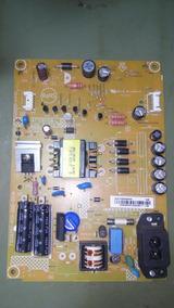 Placa Fonte Aoc 715g6297-p1-000-001h