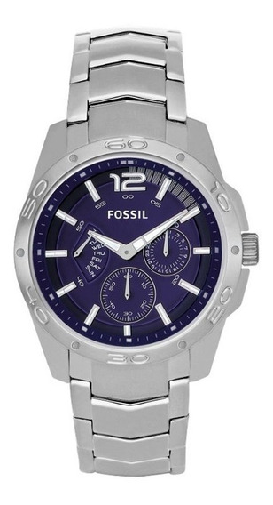 Relógio Fossil Multifuncional Fbq9346z