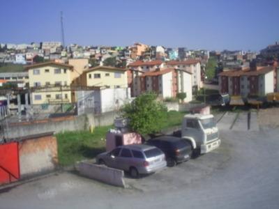 Terreno Para Venda, 0.0 M2, Baeta Neves - São Bernardo Do Campo - 5892