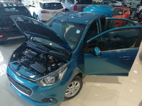 Chevrolet Beat Sedan Eng $17,350 Seg Gratis O 0cxa Mejor Pla