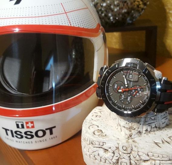 Reloj Tissot Moto Gp T Race