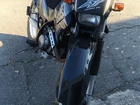 Yamaha Xt 225 Raridade! Negocio De Oportunidade!