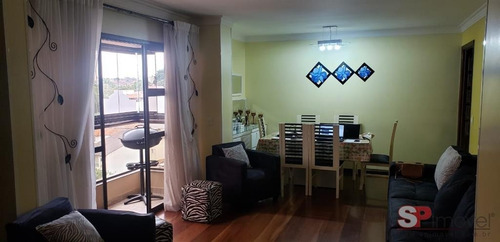 Apartamento - Apc2411 - 68955956