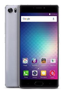 Smartphone Blu Pure Xr Dual Lte 5.5 64gb 8 Core Novo C/nf