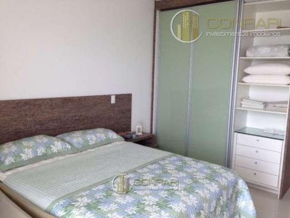 Casa 6 Dormitórios 4 Vagas, Vila Nova - 213198-1
