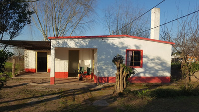 Casa En Venta En Dolores