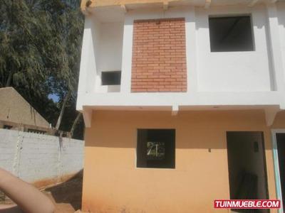 Townhouses En Venta- Gissel Sanchez- Mls #18-2622