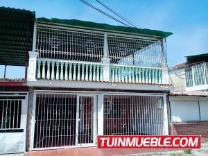 Valgo Apartamento En Venta En La Isabelica Código 19-7846
