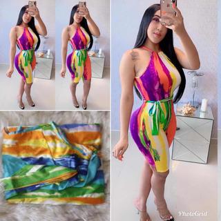 Hermosos Conjuntos Para Chicas¿en Oferta¿@aestheticc_trend