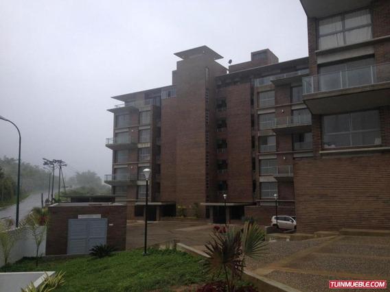 Apartamentos En Venta Mls #19-11793 Yb