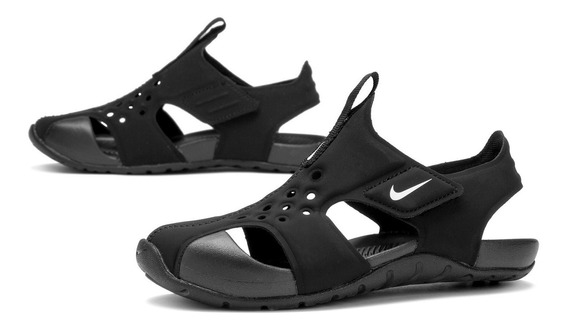 Sandália Nike Sunray Protect 2 Kids - Original