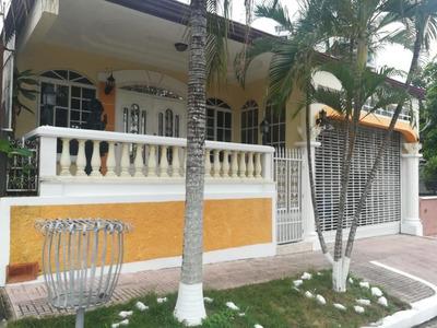 Alquilo Casa #19-6474 **hh** En Betania