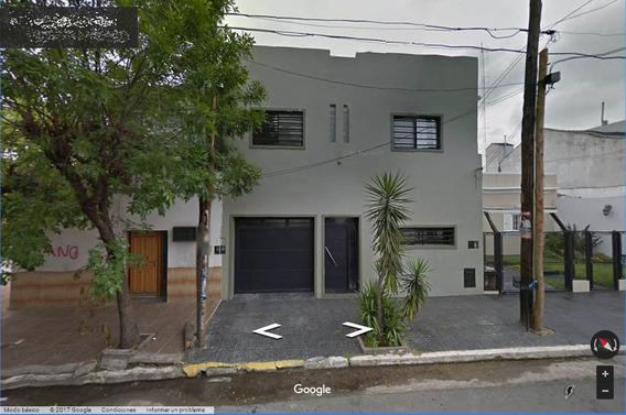 Casa 6 Amb En La Mejor Zona De V.alsina Dueño Sin Comisiones