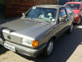 Volkswagen Gol 1.000