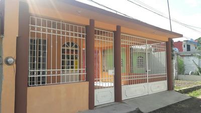 Casa 1 Recamara, 2 Baños Garage 2 Autos