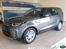Land Rover Discovery 3.0 Hse Td6 5p