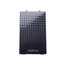 Antena De Tv Intelbras Ai 2100