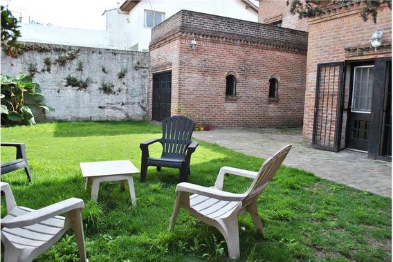 Casa 5 Amb Garage, Parque Y Parrilla Ciudadela