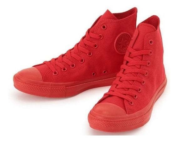 outlet zapatillas converse