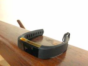 Fitbit Alta - Pulseira Atlética - Com Parcelamento E Frete