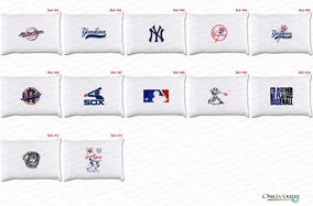 Fronha Baseball - New York Yankees - Mlb - Sox