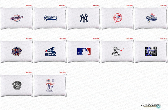 Fronha Baseball - New York Yankees - Mlb - Sox