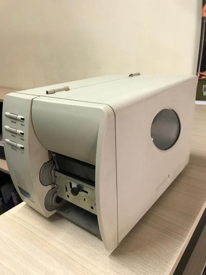 Impressora Allegro Pro 6000 - Seminova (cabeçote Danificado)